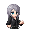 Seighart Fennel's avatar