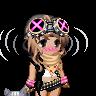 x-DaFck's avatar