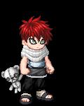 o_0Lil_Gaara0_o 's avatar
