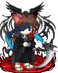 Examias's avatar