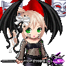 psychopumpkin's avatar
