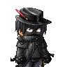 Eissu's avatar