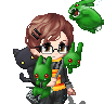 touka miyashita's avatar
