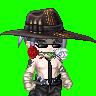 Der Exorzist's avatar