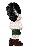 Vampiress Vittoria's avatar