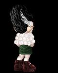 General Barda's avatar