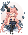 arzenpai's avatar