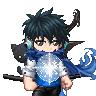 lookitsgabe's avatar
