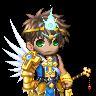 Hymnael's avatar
