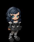 D4N93Ryena's avatar