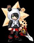 Dimon Valor Cross's avatar