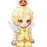 Naguri's avatar