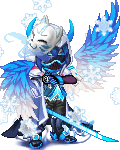 OO_raiser_blah's avatar