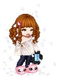 LonelyGirlForever-xX's avatar