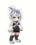 [GAIA] Kingdom Hearts