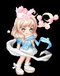 Tsukiko_xX_Xx's avatar