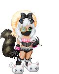 Desdemona_Banshee's avatar
