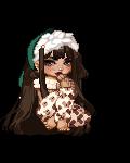 Lulu Sheep