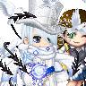 anamthecool's avatar