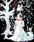 Miss_Little_Bird_Mari