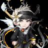 Oresti's avatar