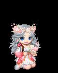 Strifehart78's avatar