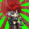 Spellcaster_Hikaru's avatar