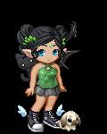 Taneko's avatar