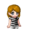 benblooder_1's avatar