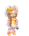 Dope Toy's avatar