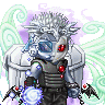 Vercalos's avatar