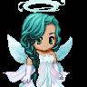 XxXbeautiful_mistXxX's avatar