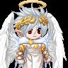 o0o_merf_o0o's avatar