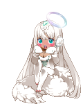 Noble Maid