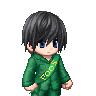 touchstone_bouvier's avatar