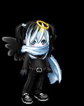 Universal Paradigms's avatar