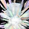 lumbs ave's avatar