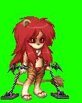 VampBlood87's avatar