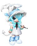 iMiixie's avatar