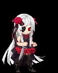 Graveyard Master's avatar