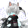 Amaru_Itsuki's avatar