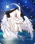 Lucretia Lien's avatar
