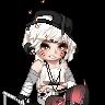 Unwritten Tragedies's avatar