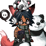 Philophobic Panda's avatar