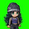 Fallen-Rain82's avatar