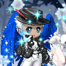 Jsantino's avatar