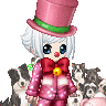Demian Charlie's avatar