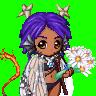 Snowline's avatar