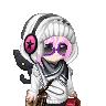 CxElizabeth's avatar