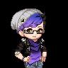 matsuoprower's avatar